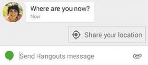 hangouts-geolocalizacion-google